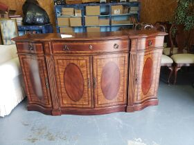 Furniture, Antiques, & Household Items featured photo 3