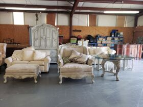 Furniture, Antiques, & Household Items featured photo 1