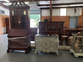 Furniture, Antiques, & Household Items featured photo 6