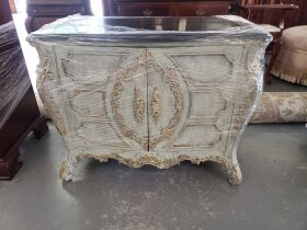 Furniture, Antiques, & Household Items featured photo 2