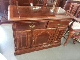 Furniture, Antiques, & Household Items featured photo 11