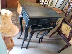 Furniture, Antiques, & Household Items featured photo 9