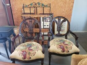 Furniture, Antiques, & Household Items featured photo 12
