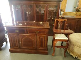 Furniture, Antiques, & Household Items featured photo 10