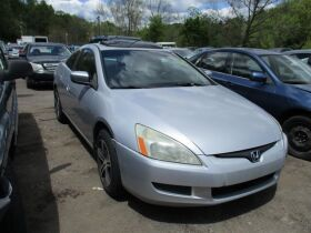 *ENDED* Pittsburgh Impound Auction - May 2021 featured photo 5