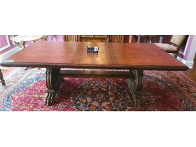 Sewell Estate Online Auction - Antiques & Furniture & etc. 6-8-21 featured photo 4