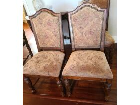Sewell Estate Online Auction - Antiques & Furniture & etc. 6-8-21 featured photo 5