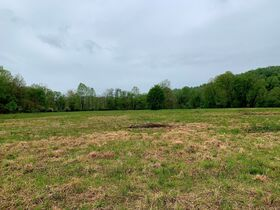 7 Acres On Tygart Valley River featured photo 3