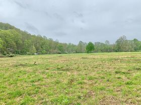 7 Acres On Tygart Valley River featured photo 4