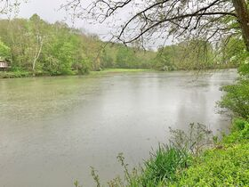 7 Acres On Tygart Valley River featured photo 6