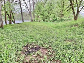 7 Acres On Tygart Valley River featured photo 9