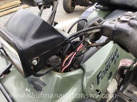 4-Wheelers, Compound Bows, Fishing Rods, Tools featured photo 10