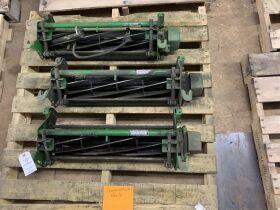 Reynolds Farm Equipment Online Only Auction featured photo 4