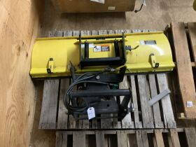Reynolds Farm Equipment Online Only Auction featured photo 12