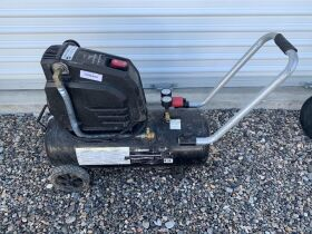 Salmon Building Contractor & Tool Online Auction 21-0607.ol featured photo 7