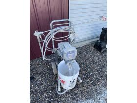 Salmon Building Contractor & Tool Online Auction 21-0607.ol featured photo 10