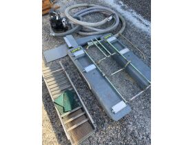 Salmon Building Contractor & Tool Online Auction 21-0607.ol featured photo 5
