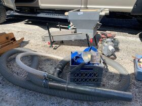 Salmon Building Contractor & Tool Online Auction 21-0607.ol featured photo 6