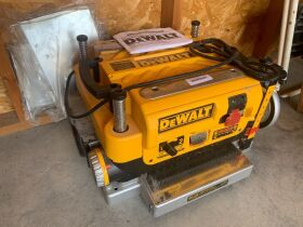 Salmon Building Contractor & Tool Online Auction 21-0607.ol featured photo 8