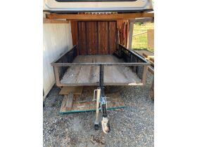 Salmon Building Contractor & Tool Online Auction 21-0607.ol featured photo 3