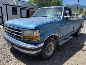 Salmon Building Contractor & Tool Online Auction 21-0607.ol featured photo 2