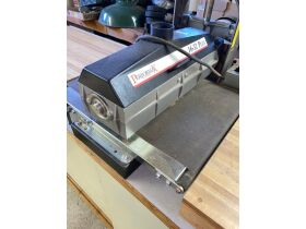 Woodworking and Tool Auction featured photo 3