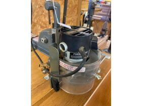 Woodworking and Tool Auction featured photo 4