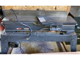 Woodworking and Tool Auction featured photo 6