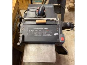 Woodworking and Tool Auction featured photo 7