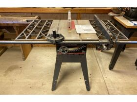 Woodworking and Tool Auction featured photo 9