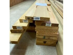 Woodworking and Tool Auction featured photo 11