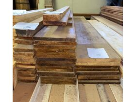 Woodworking and Tool Auction featured photo 12
