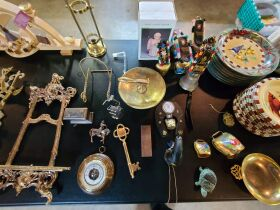 Sewell Live Auction Continued - May 25th - 10 a.m. featured photo 1