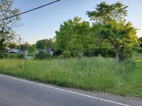 Guernsey County Auditors Sale of Forfeited Lands featured photo 7