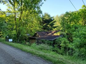 Guernsey County Auditors Sale of Forfeited Lands featured photo 9