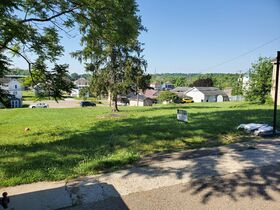 Guernsey County Auditors Sale of Forfeited Lands featured photo 11