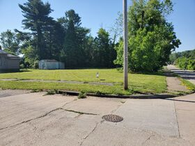 Guernsey County Auditors Sale of Forfeited Lands featured photo 12