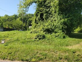 Guernsey County Auditors Sale of Forfeited Lands featured photo 4