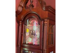 Clocks, Collectibles, Furniture and More Online Auction featured photo 5