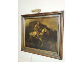 Clocks, Collectibles, Furniture and More Online Auction featured photo 9