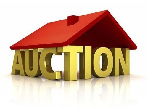 Multi Property Online Real Estate Auction featured photo