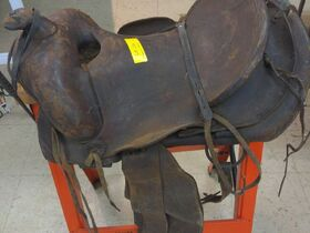 Antique Tools Shop Equipment Collectibles and More featured photo 8
