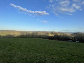 93 Acres offered in 15 Tracts featured photo 6