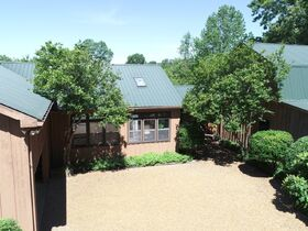 Serenity Hill - A Hidden Gem - 4 BR, 3.5 BA Home on 6.06+/- Acres For Sale in Nashville - Auction June 19th featured photo 8