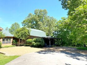 Serenity Hill - A Hidden Gem - 4 BR, 3.5 BA Home on 6.06+/- Acres For Sale in Nashville - Auction June 19th featured photo 10