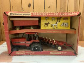 Alford Toy Collection featured photo 2