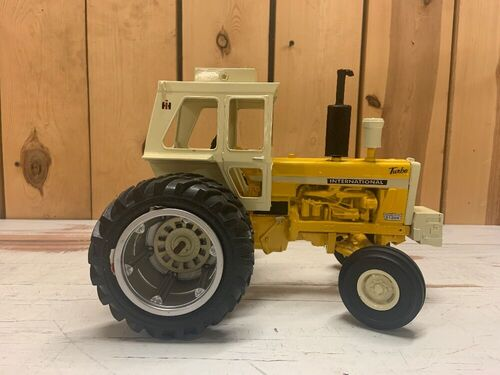 Alford Toy Collection featured photo