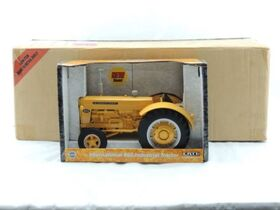 Deal Case Lot and Farm Toy Auction featured photo 4