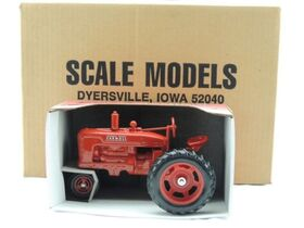 Deal Case Lot and Farm Toy Auction featured photo 9