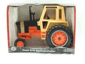 Deal Case Lot and Farm Toy Auction featured photo 10